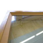 Fenêtres Bois A l'Ancienne GS Windows Genève
